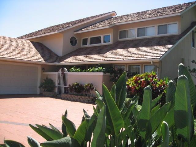 21 Marlwood Lane Palm Beach Gardens,Florida 33418,4 Bedrooms Bedrooms,4.1 BathroomsBathrooms,A,Marlwood Lane,RX-10413847