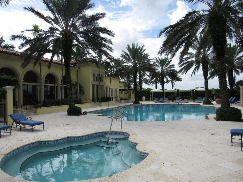 11780  Calleta Court , Palm Beach Gardens FL 33418 is listed for sale as MLS Listing RX-10404362 photo #63
