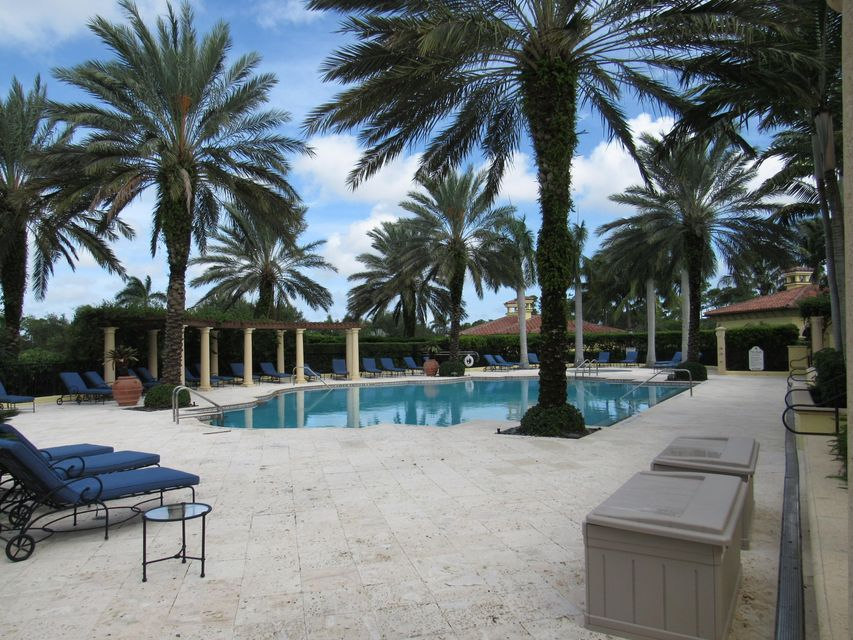 11780  Calleta Court , Palm Beach Gardens FL 33418 is listed for sale as MLS Listing RX-10404362 photo #62