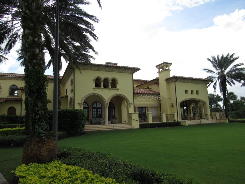 11780  Calleta Court , Palm Beach Gardens FL 33418 is listed for sale as MLS Listing RX-10404362 photo #61