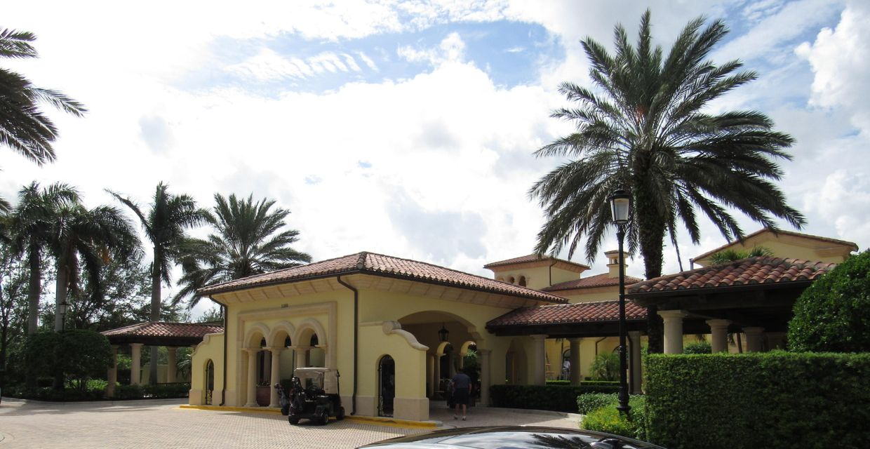 11780  Calleta Court , Palm Beach Gardens FL 33418 is listed for sale as MLS Listing RX-10404362 photo #67