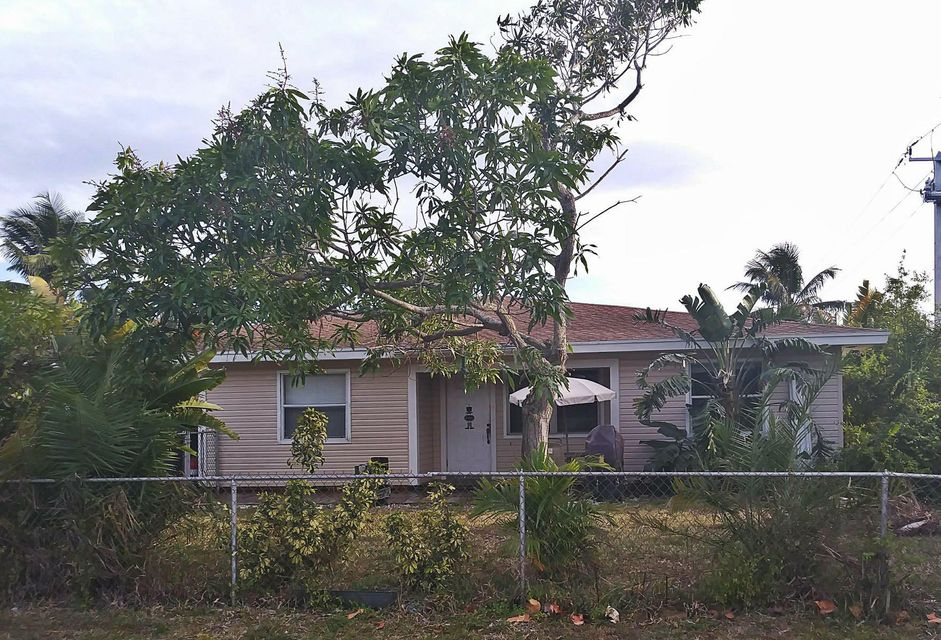 Photo of  Jupiter, FL 33458 MLS RX-10415805