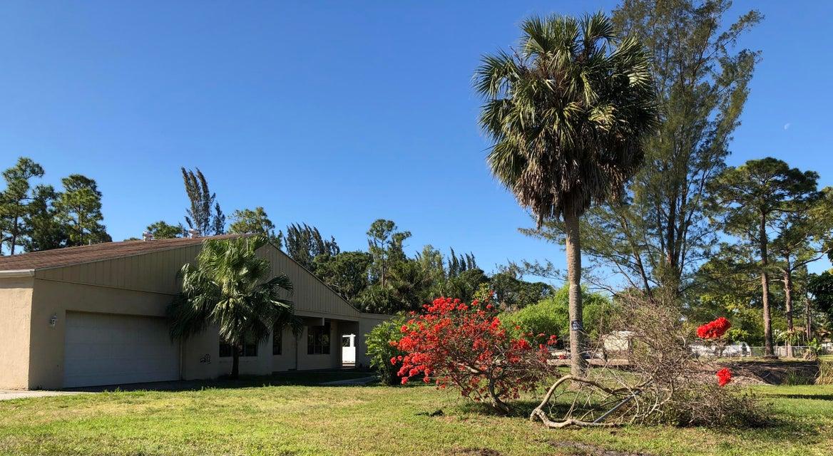 8812 Yearling Drive  Lake Worth, FL 33467
