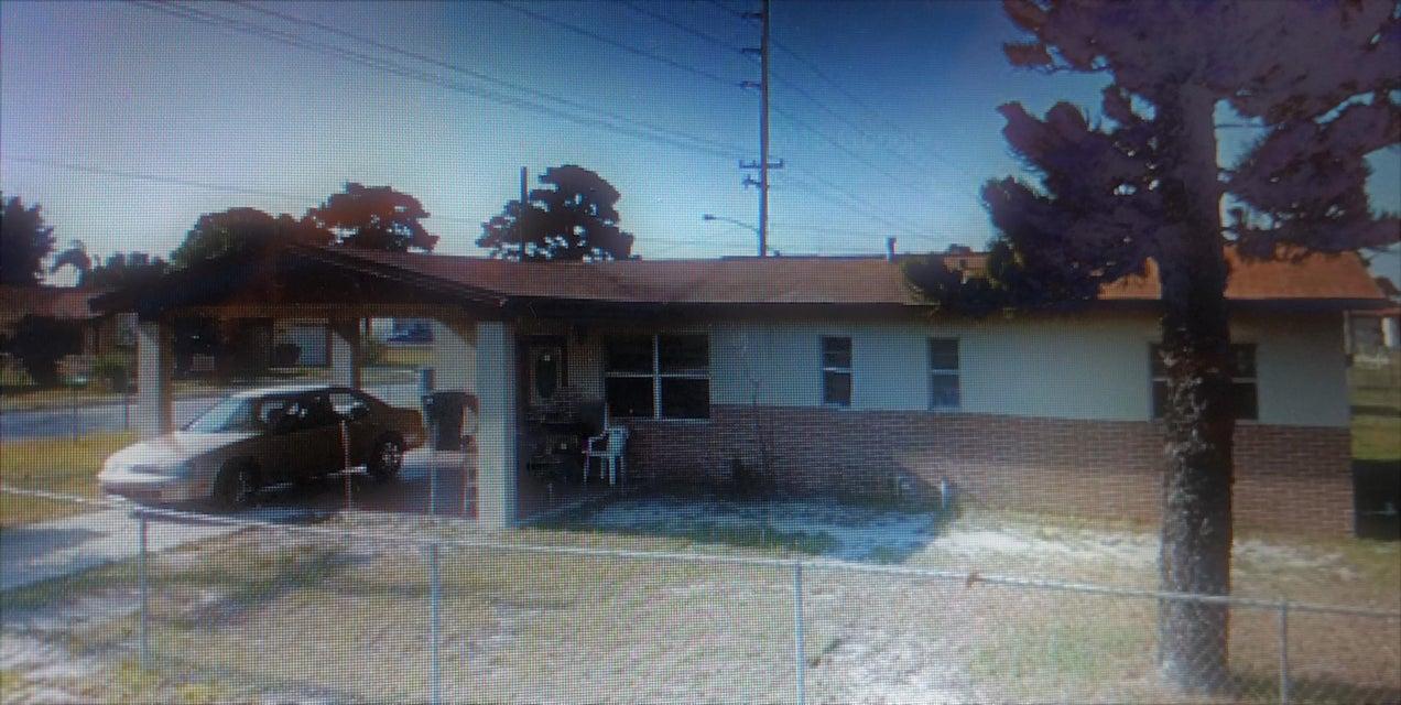 PINAR SUBDIVISION UNIT 2 home on 2901  Avenue M