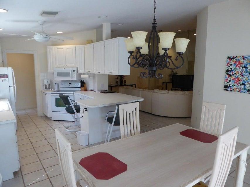 7840 Nile River Road West Palm Beach, FL 33411 photo 9