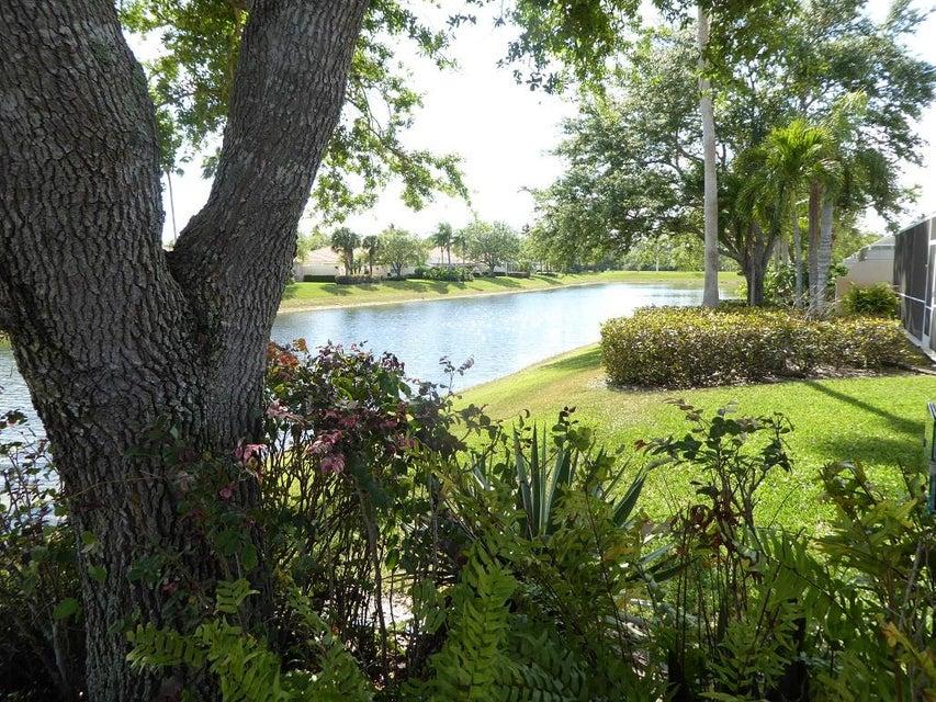 7840 Nile River Road West Palm Beach, FL 33411 photo 18
