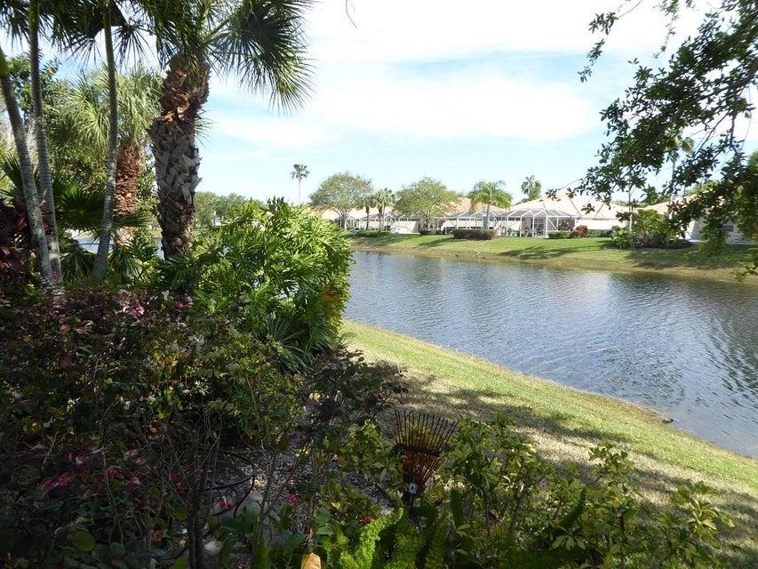 7840 Nile River Road West Palm Beach, FL 33411 photo 19