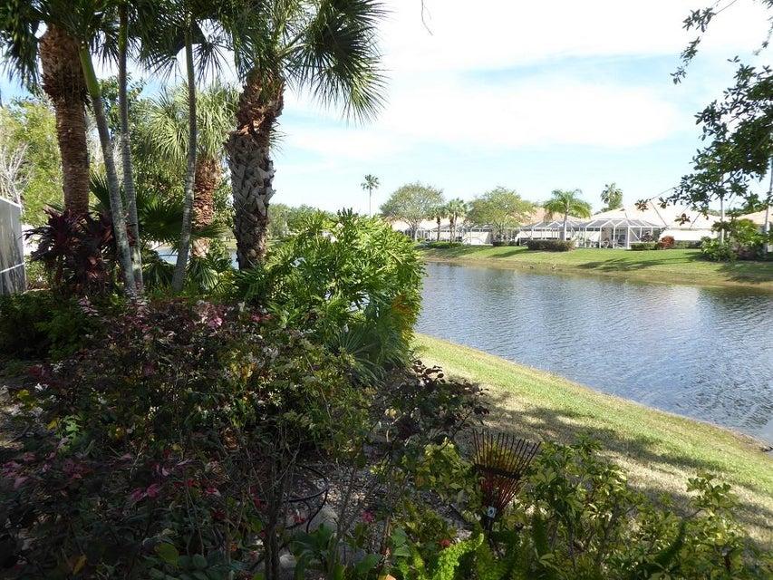 7840 Nile River Road West Palm Beach, FL 33411 photo 20