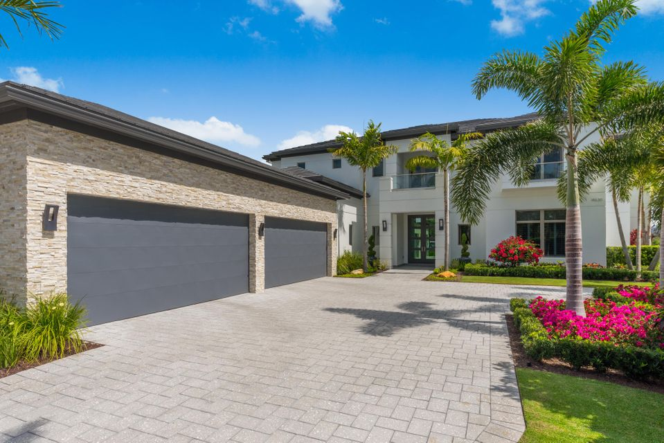 14630  Watermark Way , Palm Beach Gardens FL 33410 is listed for sale as MLS Listing RX-10412551 photo #60