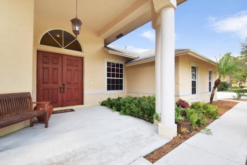8165 120th Avenue  West Palm Beach, FL 33412