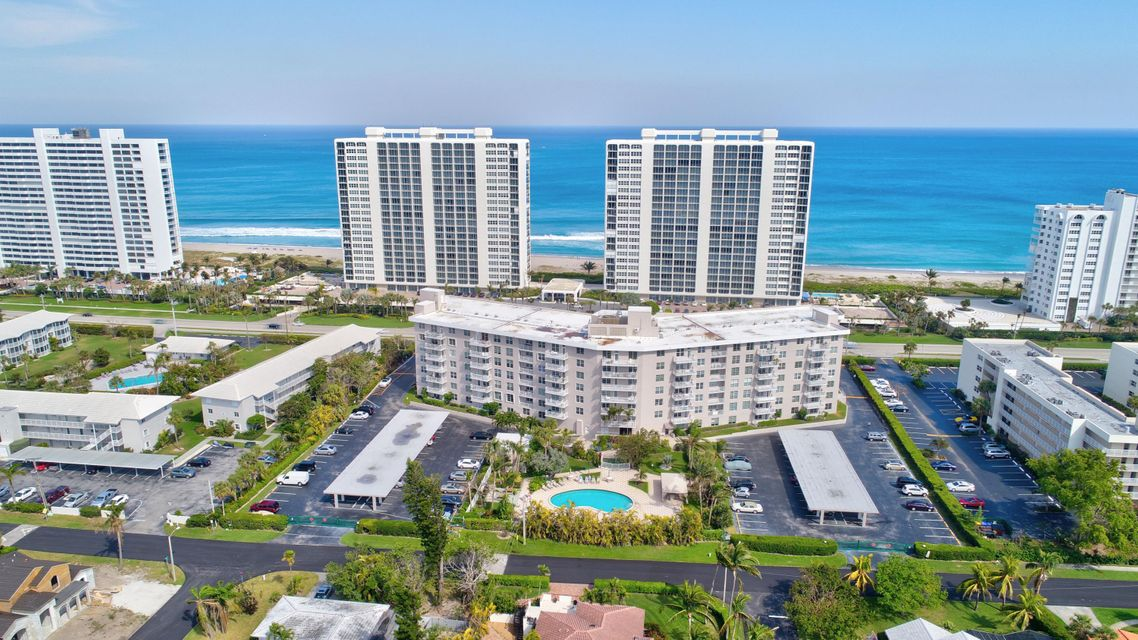 Home for sale in Patrician Boca Raton Florida