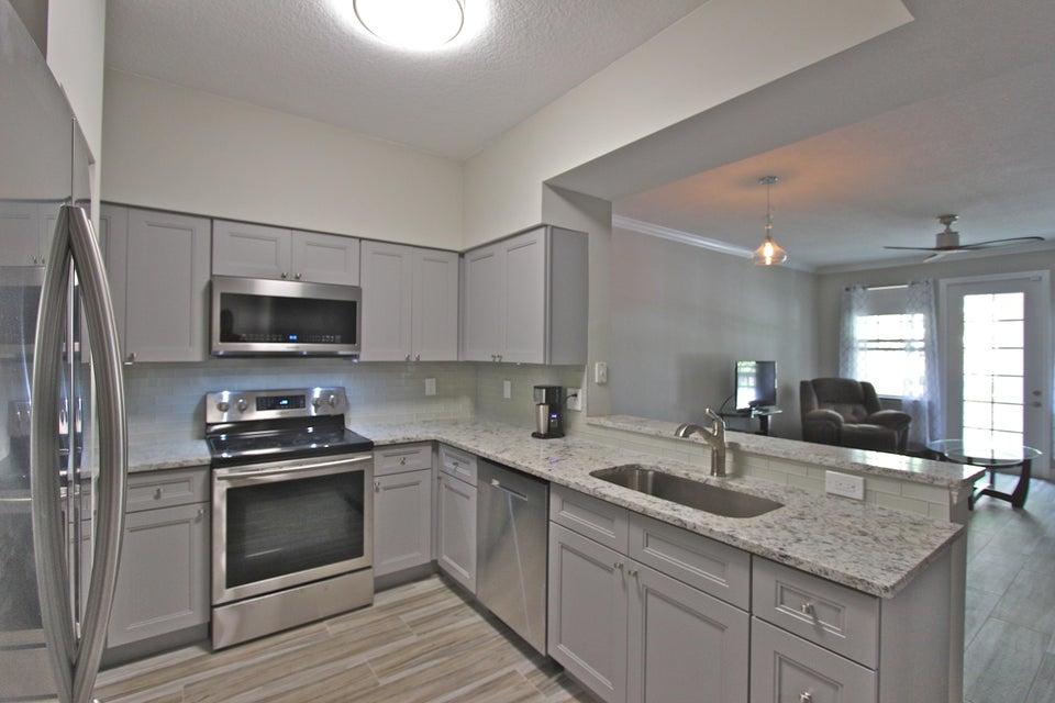 275 Murcia Drive 205,Jupiter,Florida 33458,1 Bedroom Bedrooms,1 BathroomBathrooms,F,Murcia,RX-10412477