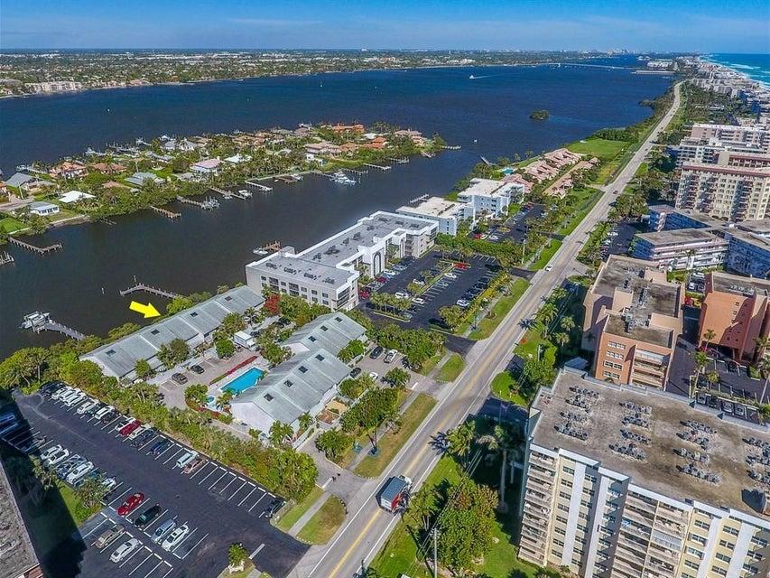 3543 S Ocean Boulevard 105 South Palm Beach, FL 33480 photo 2