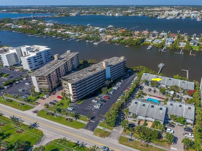 3543 S Ocean Boulevard 105 South Palm Beach, FL 33480 photo 4