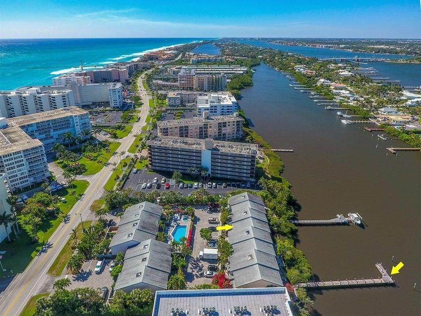 3543 S Ocean Boulevard 105 South Palm Beach, FL 33480 photo 5