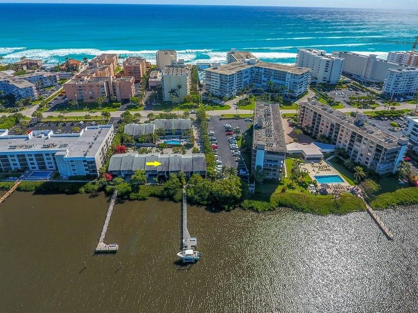 Home for sale in Sausalito South Palm Beach Florida