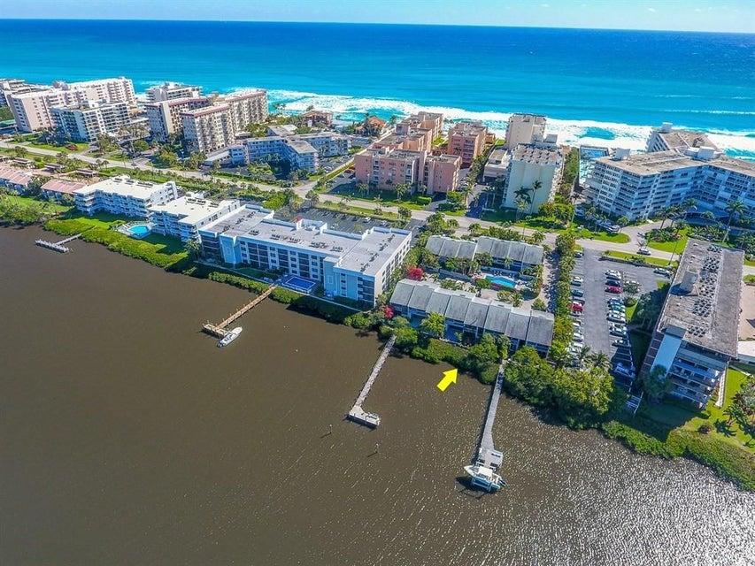3543 S Ocean Boulevard 105 South Palm Beach, FL 33480 photo 6