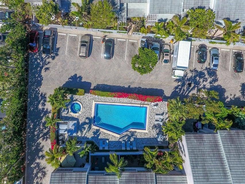 3543 S Ocean Boulevard 105 South Palm Beach, FL 33480 photo 8