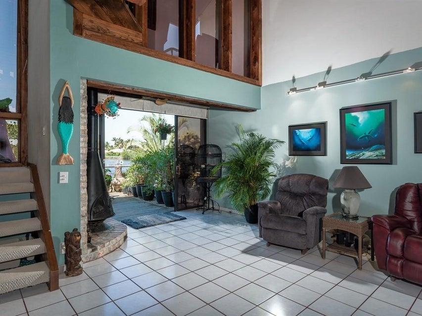 3543 S Ocean Boulevard 105 South Palm Beach, FL 33480 photo 16