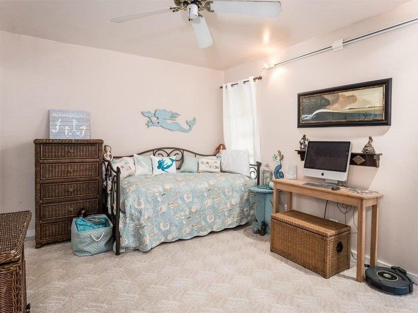 3543 S Ocean Boulevard 105 South Palm Beach, FL 33480 photo 19