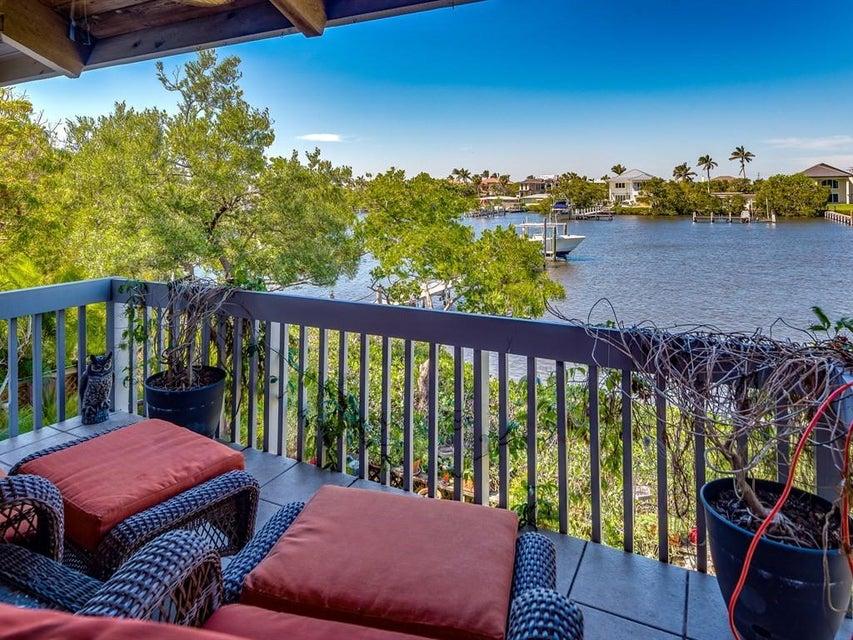 3543 S Ocean Boulevard 105 South Palm Beach, FL 33480 photo 22