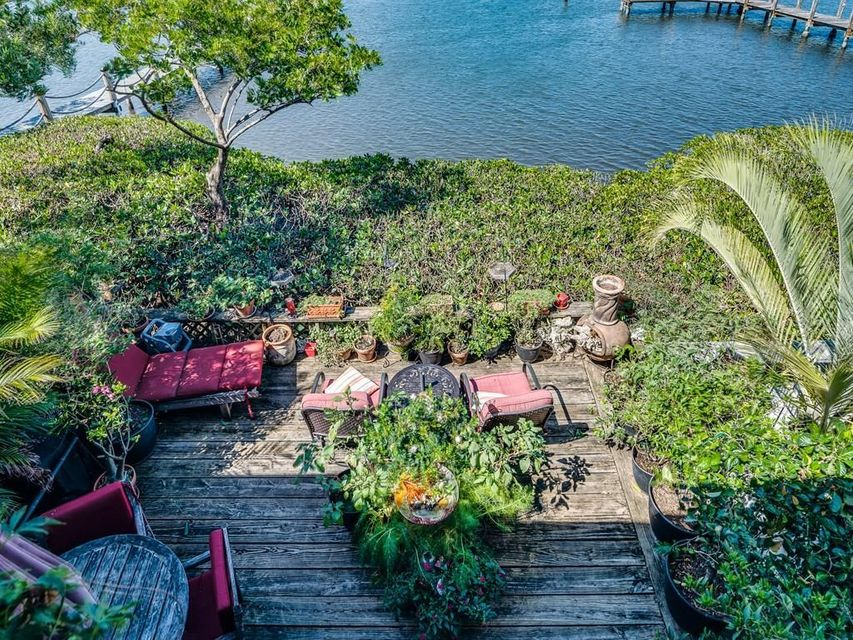 3543 S Ocean Boulevard 105 South Palm Beach, FL 33480 photo 24
