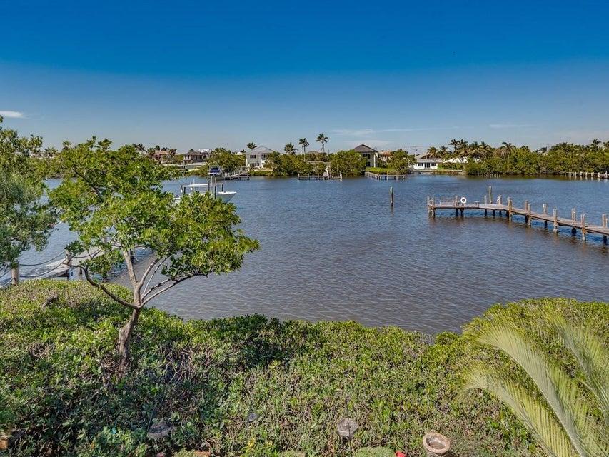 3543 S Ocean Boulevard 105 South Palm Beach, FL 33480 photo 26