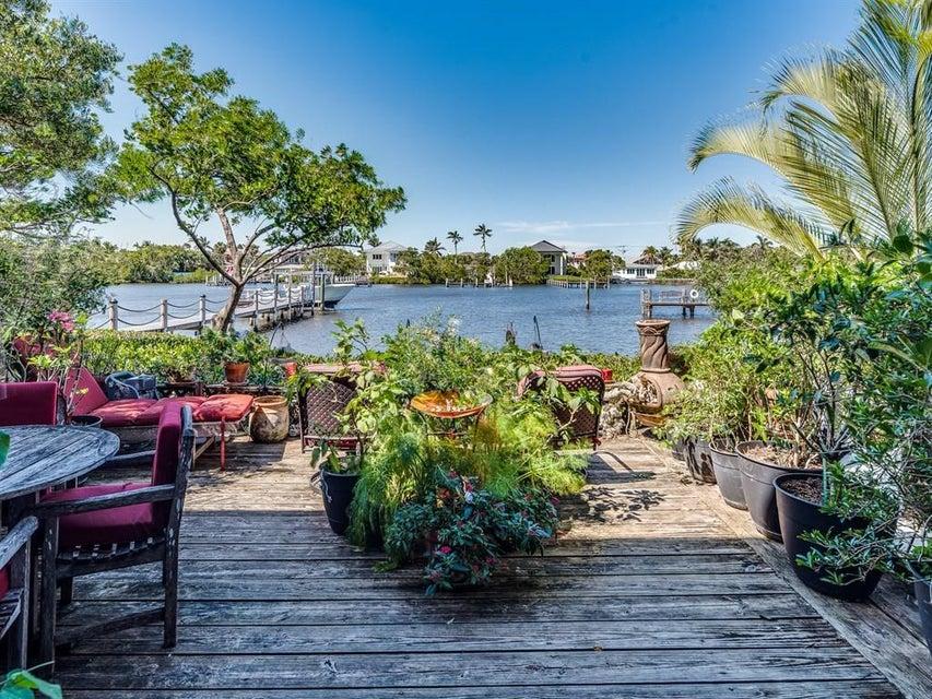 3543 S Ocean Boulevard 105 South Palm Beach, FL 33480 photo 32