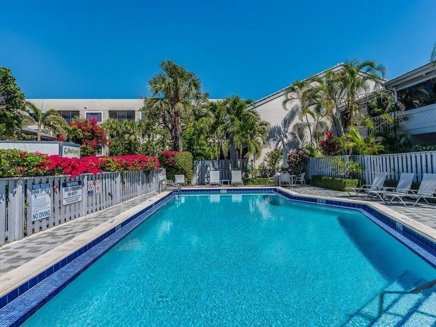 3543 S Ocean Boulevard 105 South Palm Beach, FL 33480 photo 36