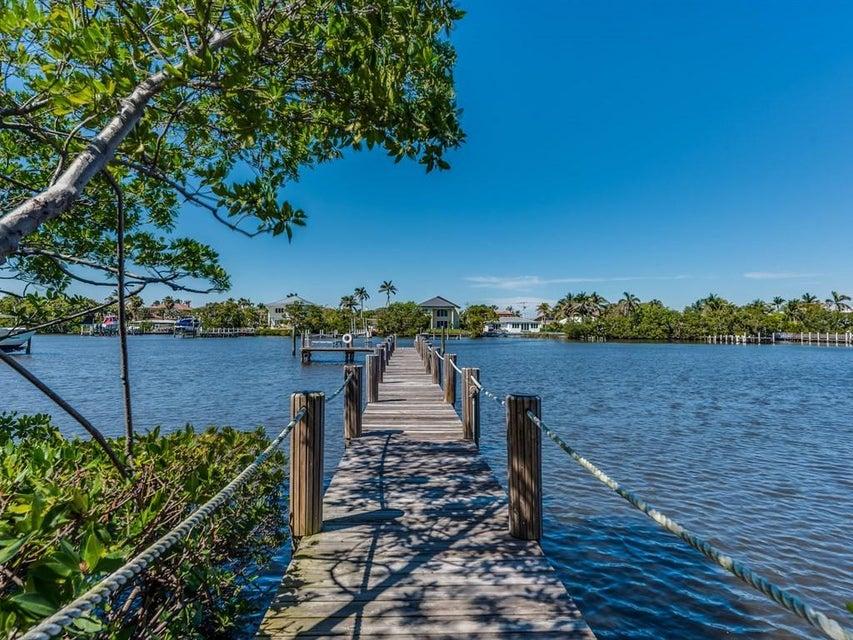 3543 S Ocean Boulevard 105 South Palm Beach, FL 33480 photo 37