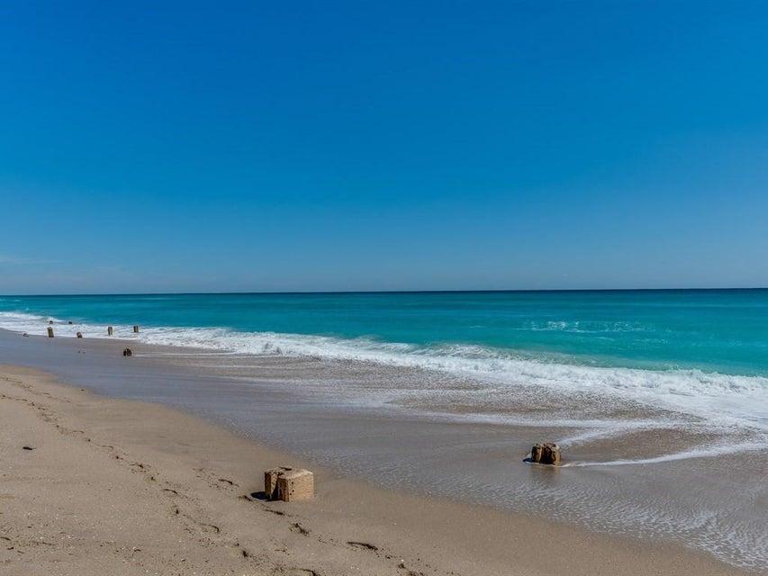 3543 S Ocean Boulevard 105 South Palm Beach, FL 33480 photo 38