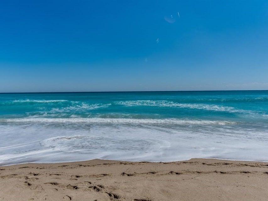 3543 S Ocean Boulevard 105 South Palm Beach, FL 33480 photo 39