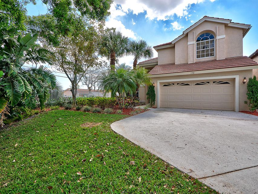 Kimberly Cuomo | Jupiter Real Estate, Palm Beach Gardens Real Estate ...