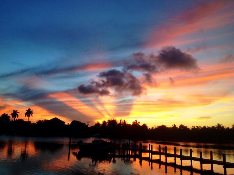 3543 S Ocean Boulevard 105 South Palm Beach, FL 33480 photo 25