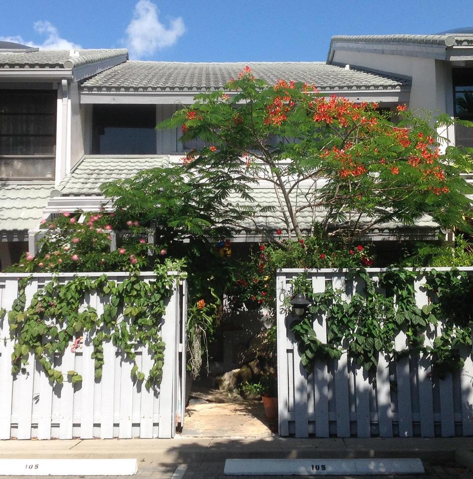 3543 S Ocean Boulevard 105 South Palm Beach, FL 33480 photo 41