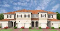 Townhouse for Rent at 1137 Vermilion Drive # 1137 1137 Vermilion Drive # 1137 Lake Worth, Florida 33461 United States