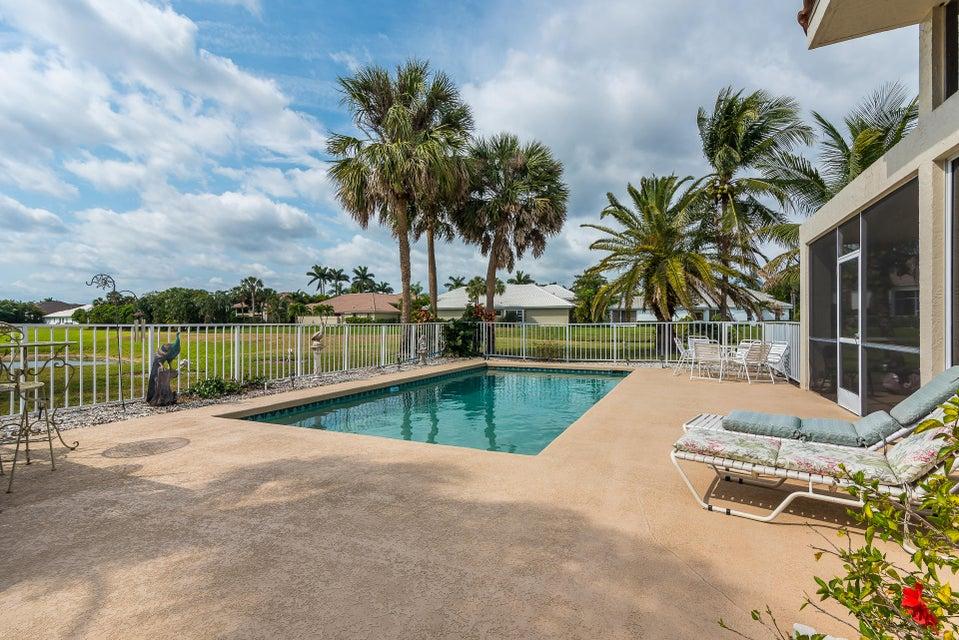 17185 Newport Club Drive  Boca Raton FL 33496