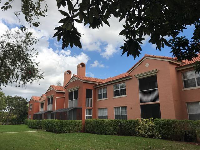 3259 Clint Moore Road 204  Boca Raton FL 33496