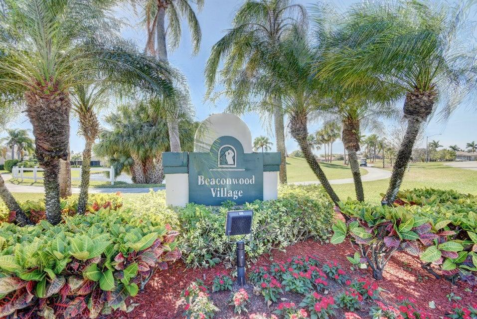 8095 Burlington Court Lake Worth, FL 33467 photo 35
