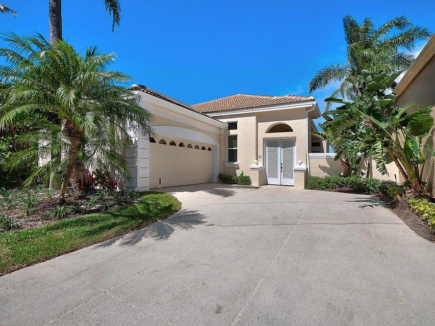 211 Coral Cay Terrace Palm Beach Gardens,Florida 33418,3 Bedrooms Bedrooms,3 BathroomsBathrooms,A,Coral Cay,RX-10405629