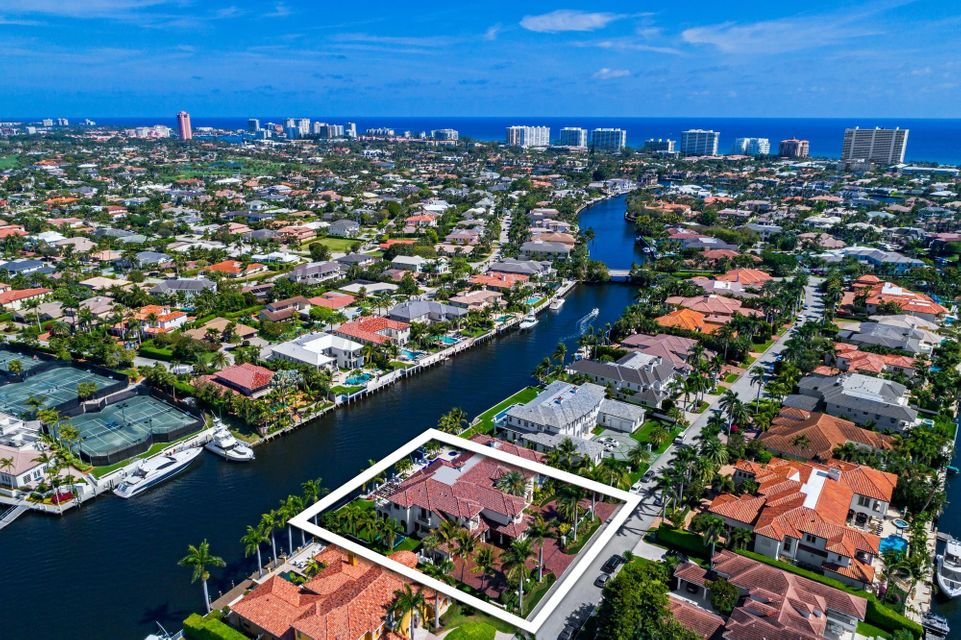 191 W Key Palm Road , Boca Raton FL 33432 is listed for sale as MLS Listing RX-10412612 photo #5