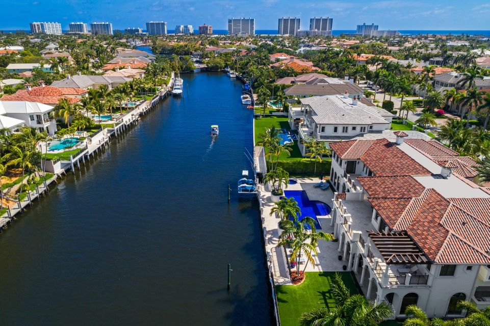 191 W Key Palm Road , Boca Raton FL 33432 is listed for sale as MLS Listing RX-10412612 photo #6