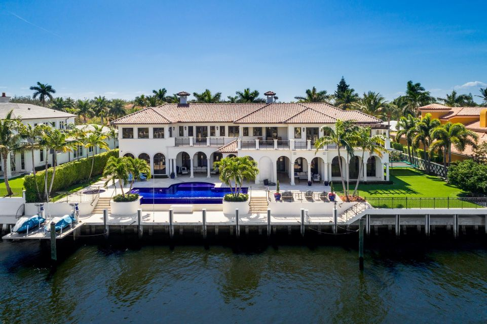 191 W Key Palm Road , Boca Raton FL 33432 is listed for sale as MLS Listing RX-10412612 photo #1