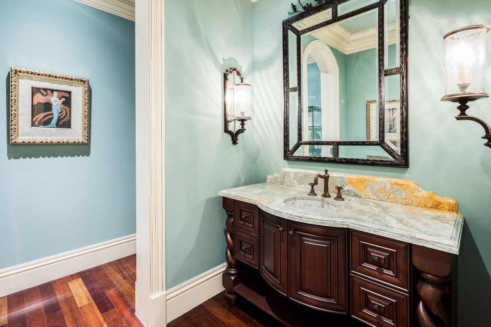 191 W Key Palm Road , Boca Raton FL 33432 is listed for sale as MLS Listing RX-10412612 photo #11