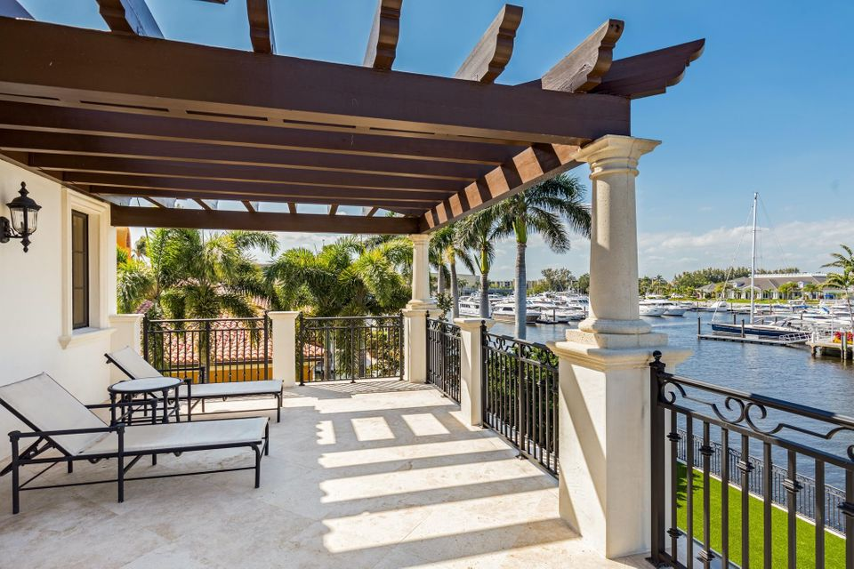 191 W Key Palm Road , Boca Raton FL 33432 is listed for sale as MLS Listing RX-10412612 photo #42