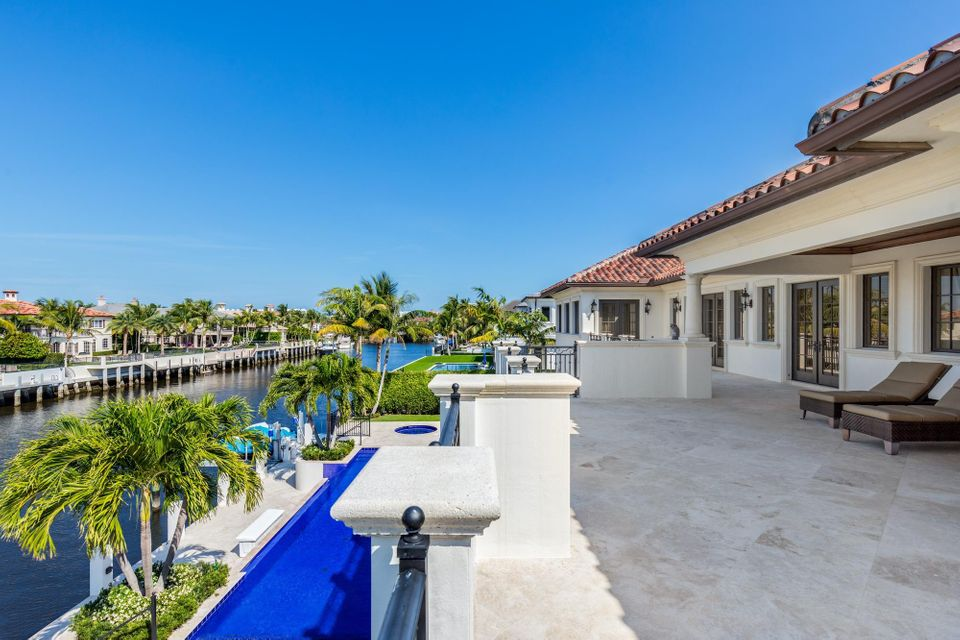 191 W Key Palm Road , Boca Raton FL 33432 is listed for sale as MLS Listing RX-10412612 photo #43