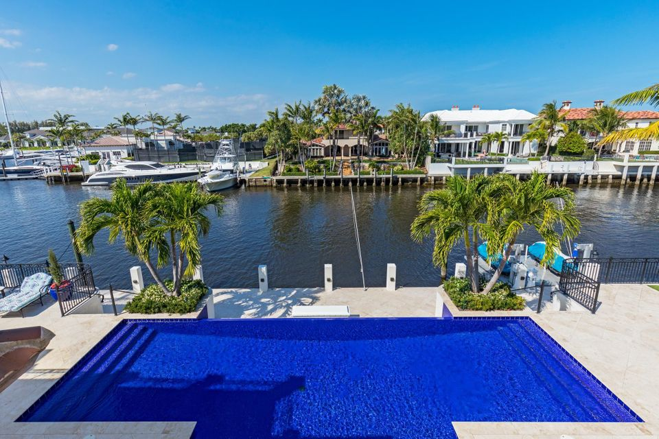 191 W Key Palm Road , Boca Raton FL 33432 is listed for sale as MLS Listing RX-10412612 photo #44