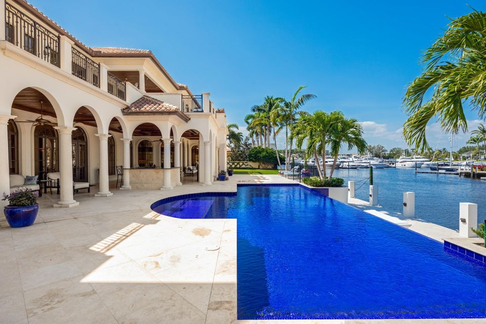 191 W Key Palm Road , Boca Raton FL 33432 is listed for sale as MLS Listing RX-10412612 photo #46