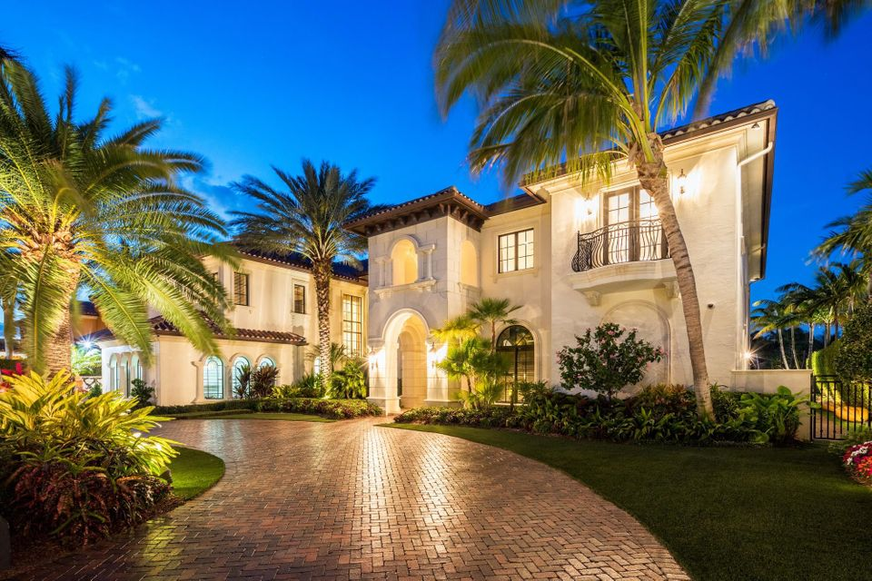 191 W Key Palm Road , Boca Raton FL 33432 is listed for sale as MLS Listing RX-10412612 photo #3