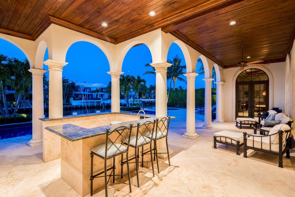 191 W Key Palm Road , Boca Raton FL 33432 is listed for sale as MLS Listing RX-10412612 photo #50